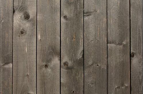 Timber TCOWP020