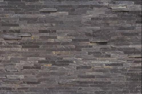 Stone TCOWP026