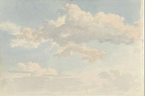 Landscapes TCOWP044