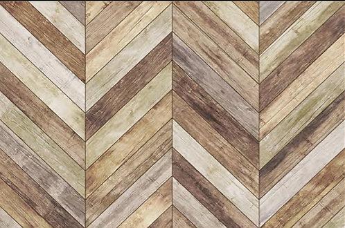 Timber TCOWP021