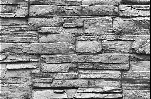 Stone TCOWP024