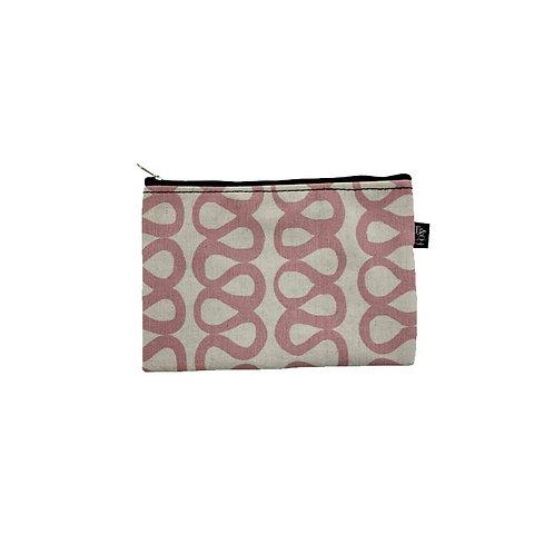 Cosmetic bag in Wave pnik