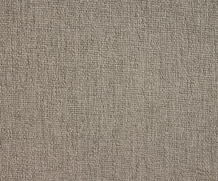 Linen Outdoor