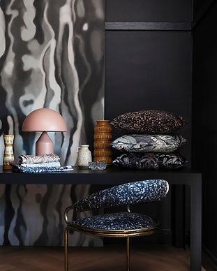 Cushion stack - small.jpg