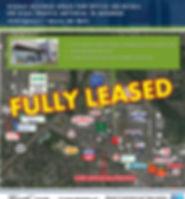 flyer_Full_Leased.jpg