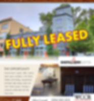 FULLY LEASED.jpg