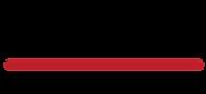 WCCR Logo 052321.png
