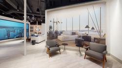 Spire-Floor-1-Living-Room