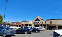 Spanaway Safeway