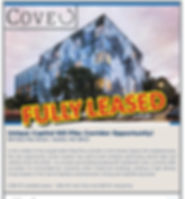 Pages from flyer_Cove.jpg