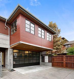 web_1100 NW 52nd St. Seattle, WA-1.jpg
