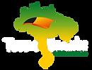 Terra Brasilis logo transparent.png