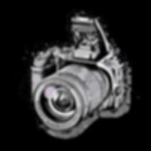 —Pngtree—camera_digital_cameraelectronic