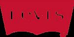 400px-Levi's_logo.png