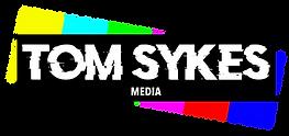 TOM SYKES 2021 LOGO.png