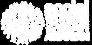 SWA1069 vector Logo_2020 WHITE.png