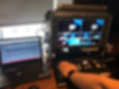 PPU live streaming .jpeg