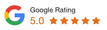 5 star Google review.png