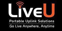 Live Drone UK LiveU