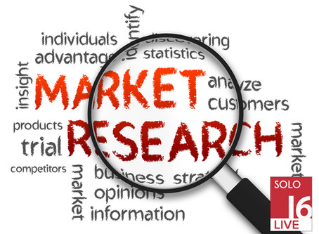 How Video Streaming for Market Research Works