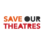 save our theatres.png