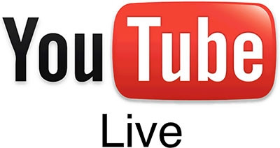 YouTube Updates Live Streaming Platform