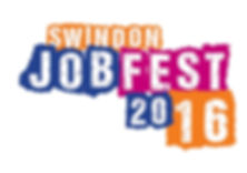 Event filming Swindon