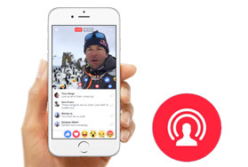 Facebook LIVE - How does it work and how will it benefit my company.