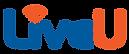 1200px-LiveU_logo.svg.png