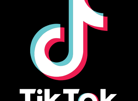 How To Live Stream On TikTok