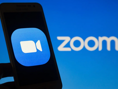 How To Keep Zoom Meetings Safe