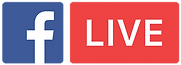 Broadcast to Facebook Live