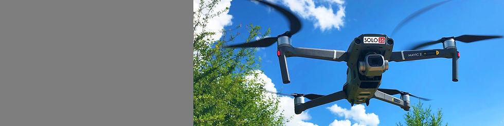 DRONE PILOT SOLO16.jpg