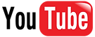 video streaming London