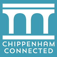 Chippenham Connected.png