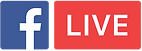 Livestreaming Wiltshire