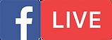 web casting Livestream