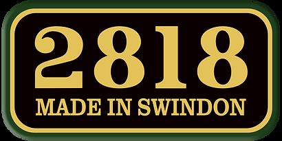 Swindon Video Production