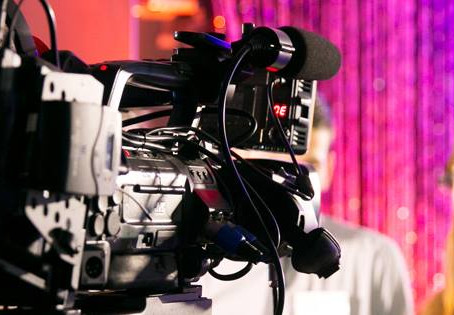 5 Tips for choosing an Event Filming Company