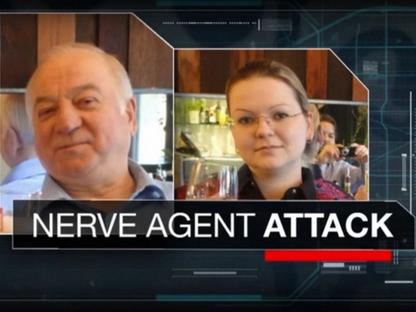 Salisbury Spy Poisoning | BBC National News | Cameraman