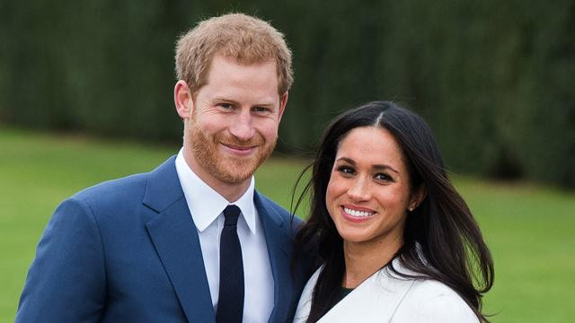 livestream royal wedding 19th may 2018