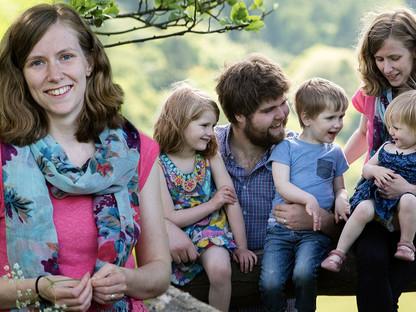 Chinnor Family A40 Crash - Oxfordshire Cameraman