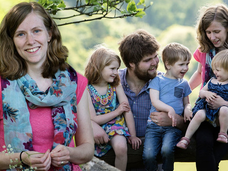 Chinnor Family A40 Crash - Oxfordshire Cameraman