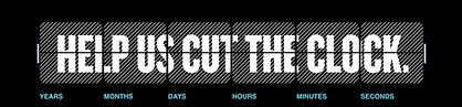 Cut the Clock 2.png