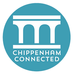 Video Production in Chippenham, Wiltshire