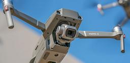 Commercial Drone Pilot Wiltshire.png