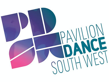 Pavilion Dance South West.jpg