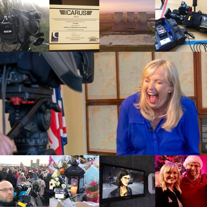 2019 - Highlights Of The Year