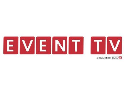 solo16 Launch Event TV