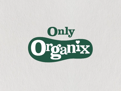 Organix Food Filming - Wiltshire Video Production